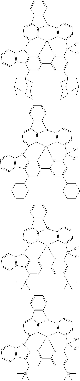 Figure US10158091-20181218-C00252