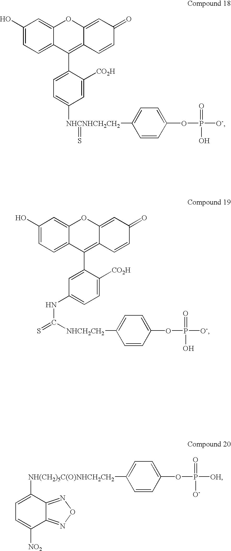 Figure US07282339-20071016-C00036