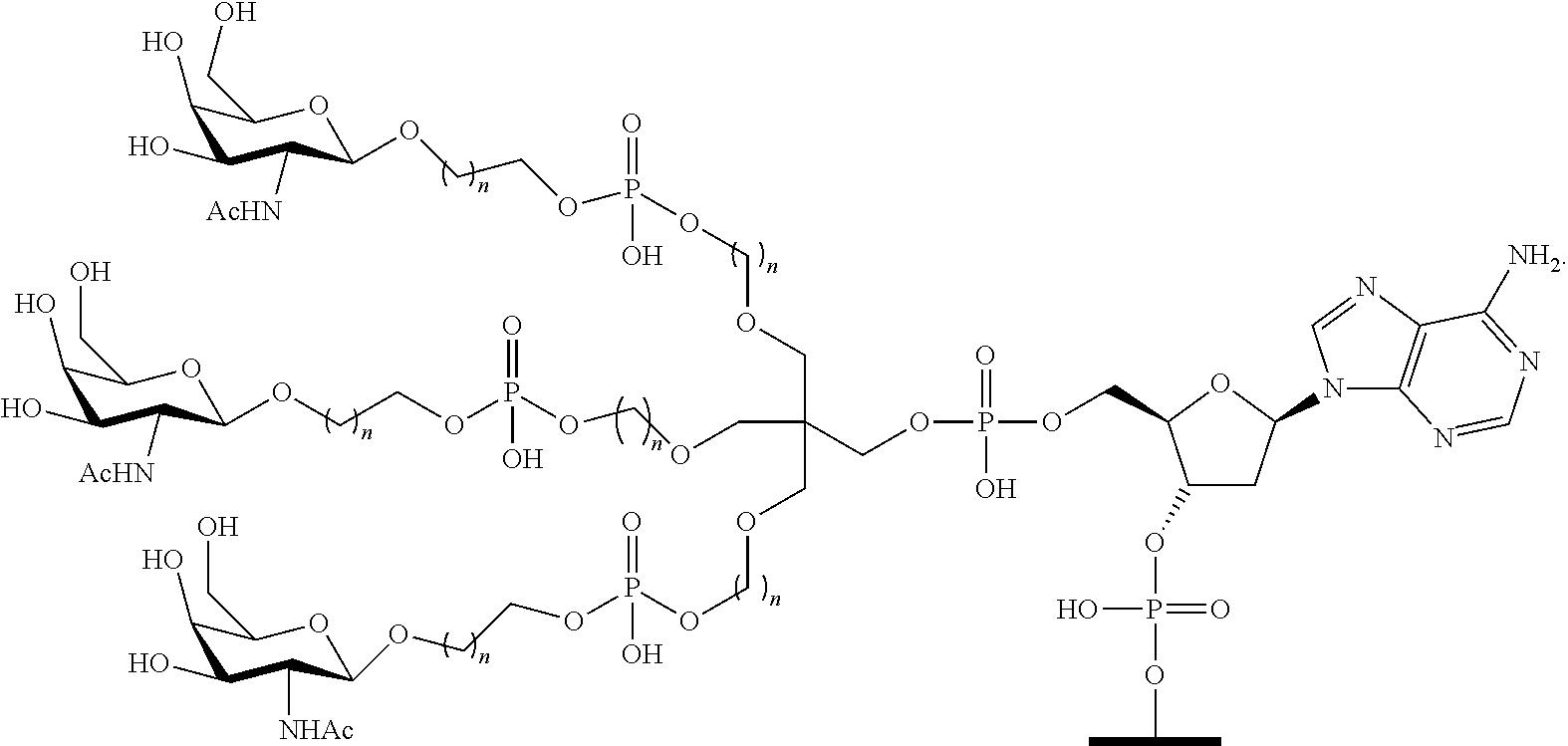 Figure US09994855-20180612-C00101