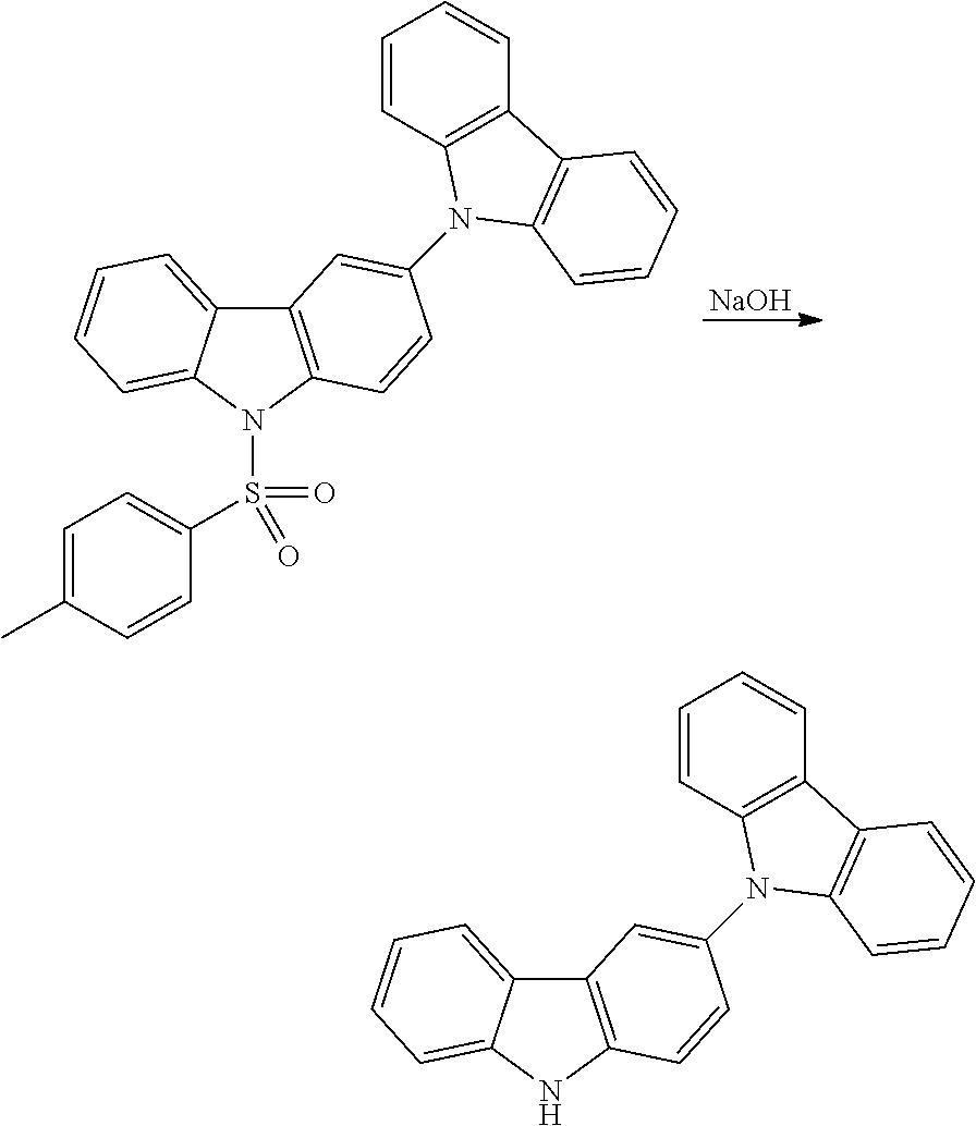 Figure US08932734-20150113-C00227