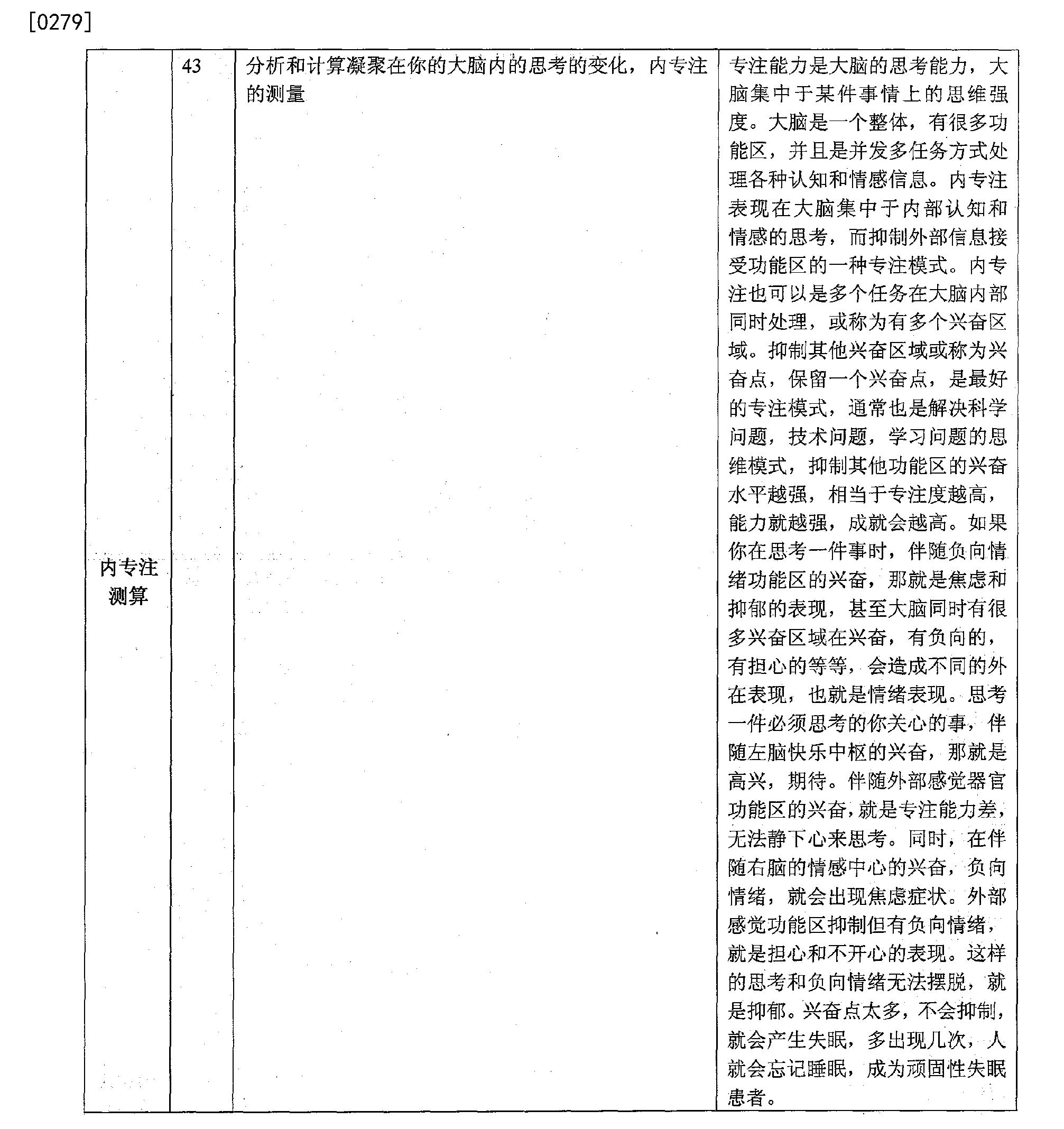 Figure CN103793593BD00341