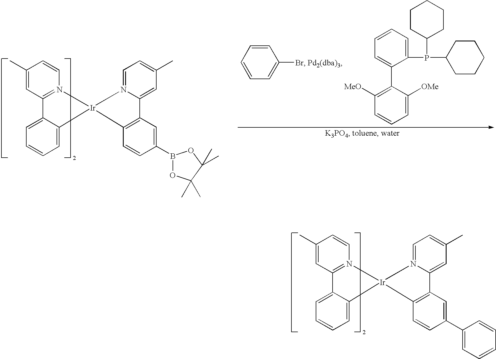 Figure US20090108737A1-20090430-C00051