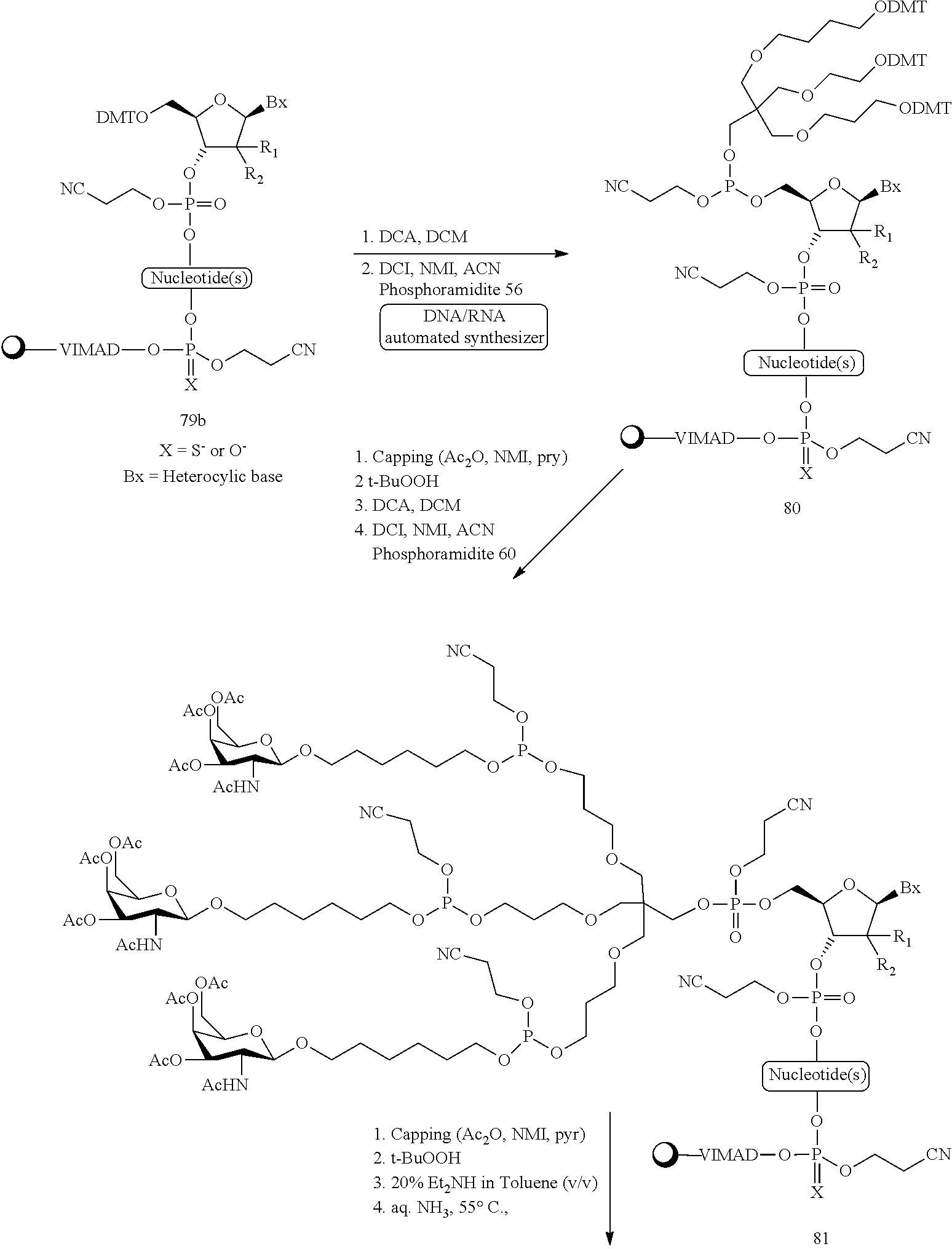 Figure US09943604-20180417-C00132