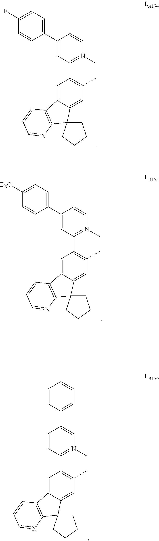 Figure US10003034-20180619-C00481