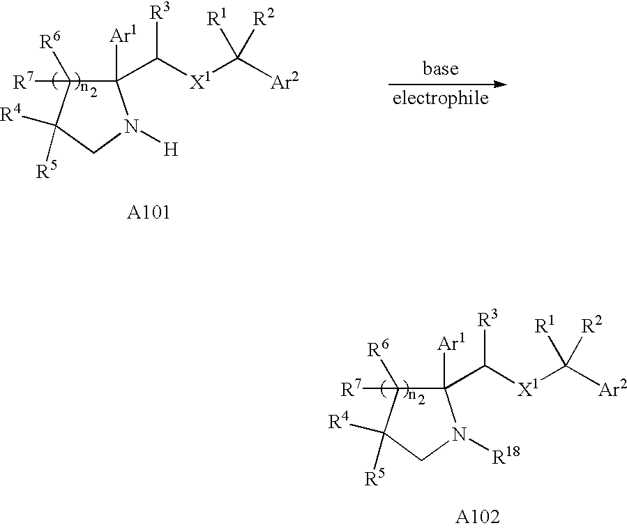 Figure US07049320-20060523-C00038