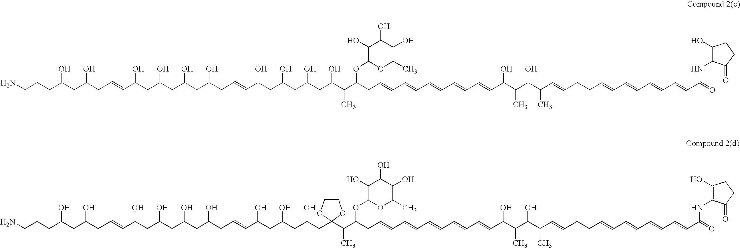 Figure US07375088-20080520-C00121