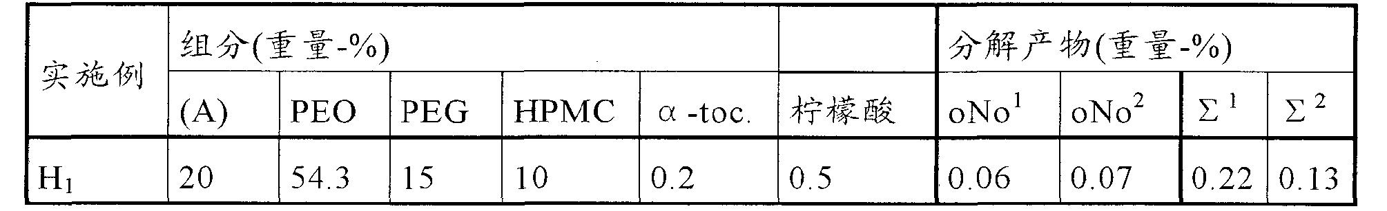 Figure CN102573806BD00362