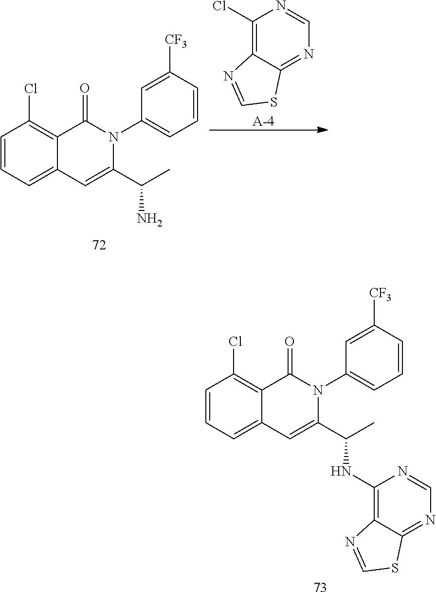 Figure US09056877-20150616-C00314