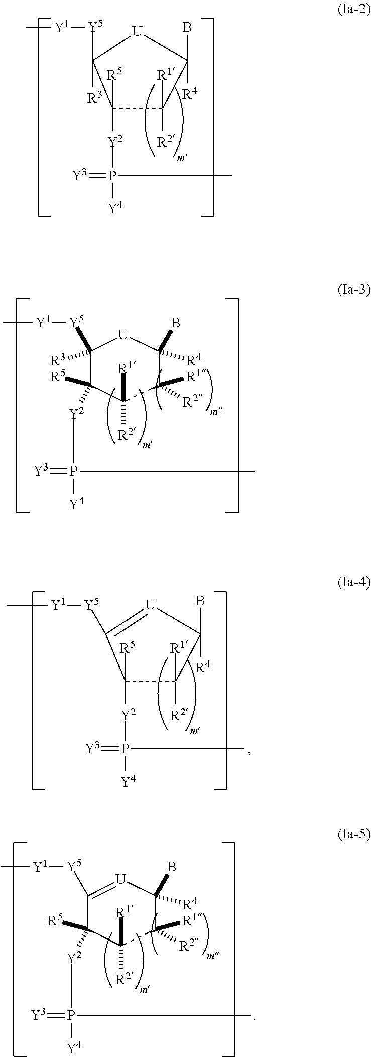 Figure US09186372-20151117-C00002