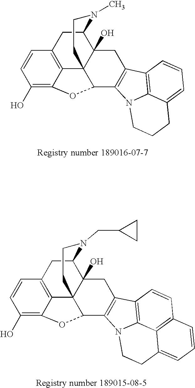 Figure US07956187-20110607-C00021