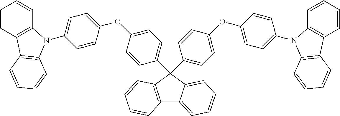 Figure US09450027-20160920-C00058
