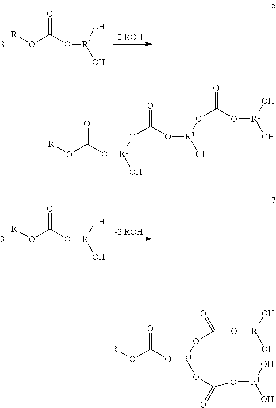 Figure US08445576-20130521-C00006