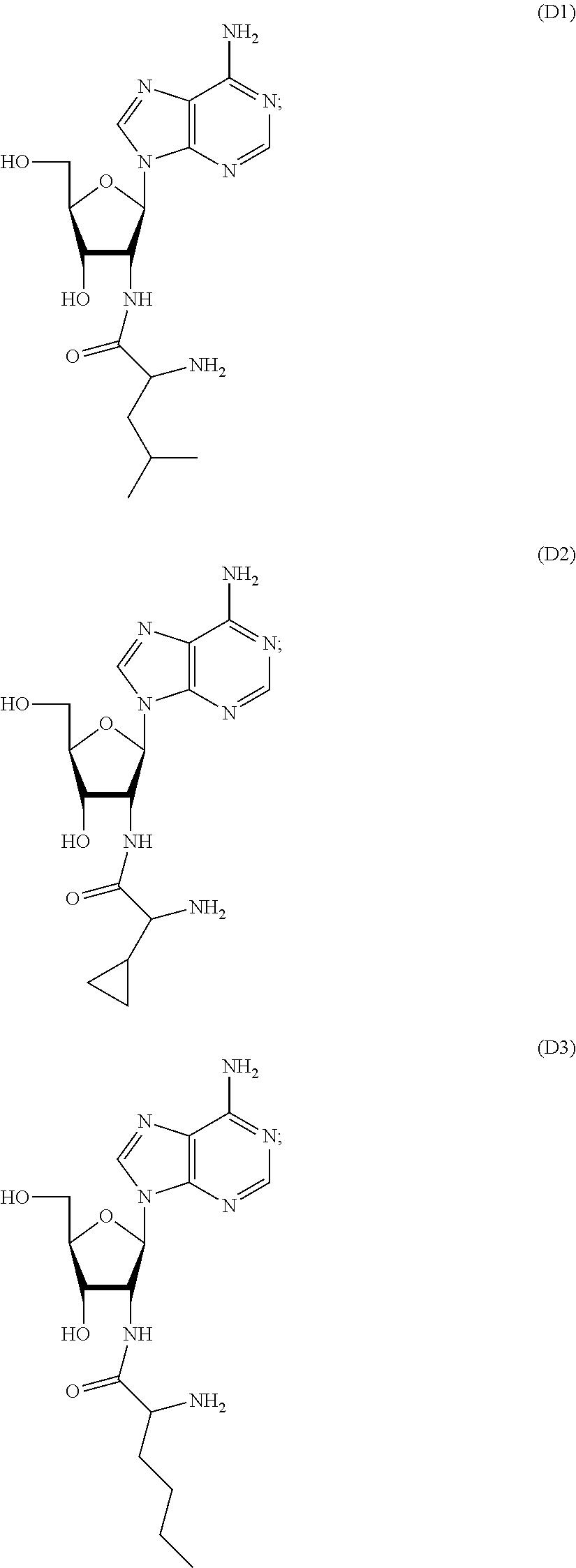 Figure US09566289-20170214-C00061