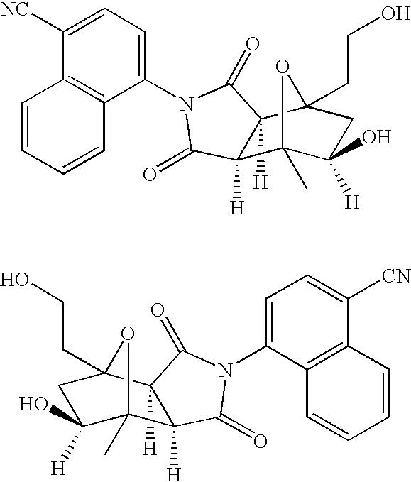 Figure US07141578-20061128-C00326