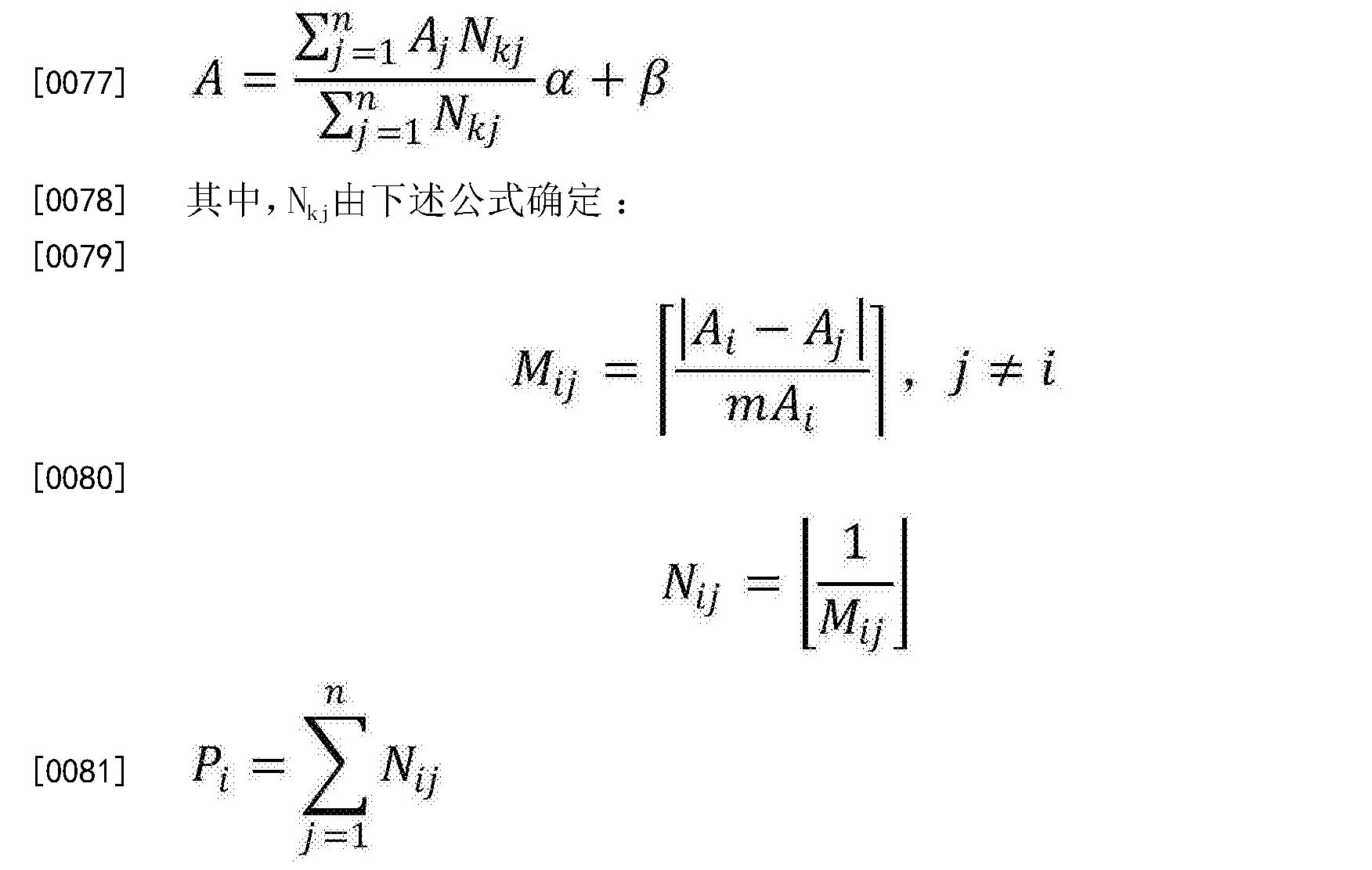 Figure CN105043383AD00081