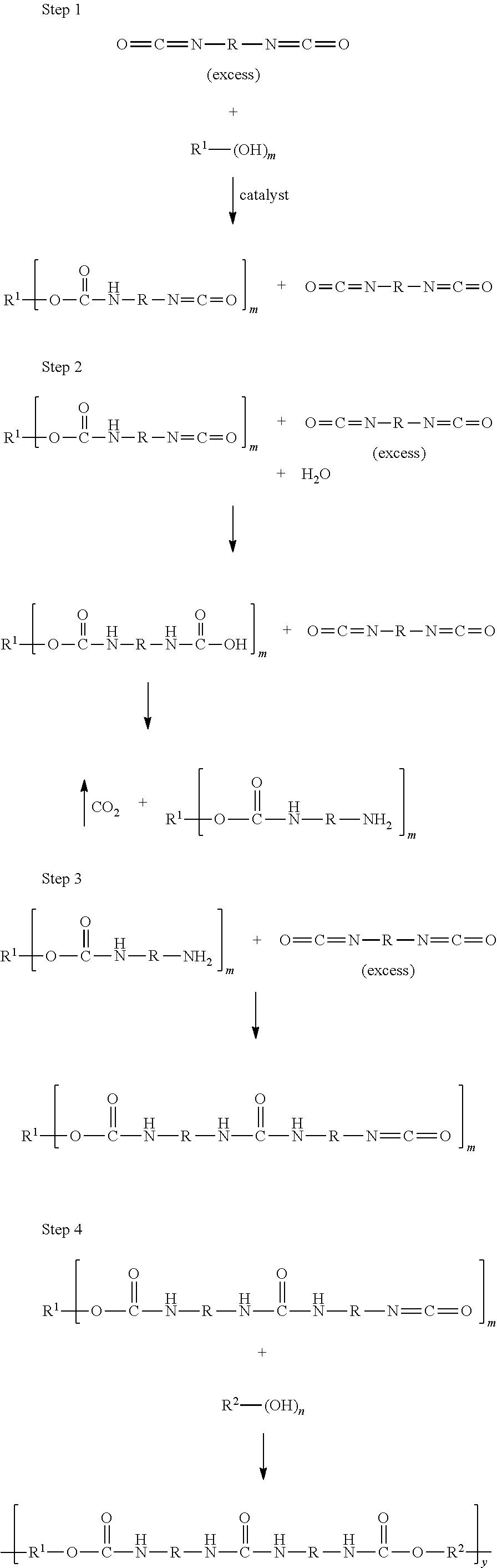 Figure US09951173-20180424-C00016