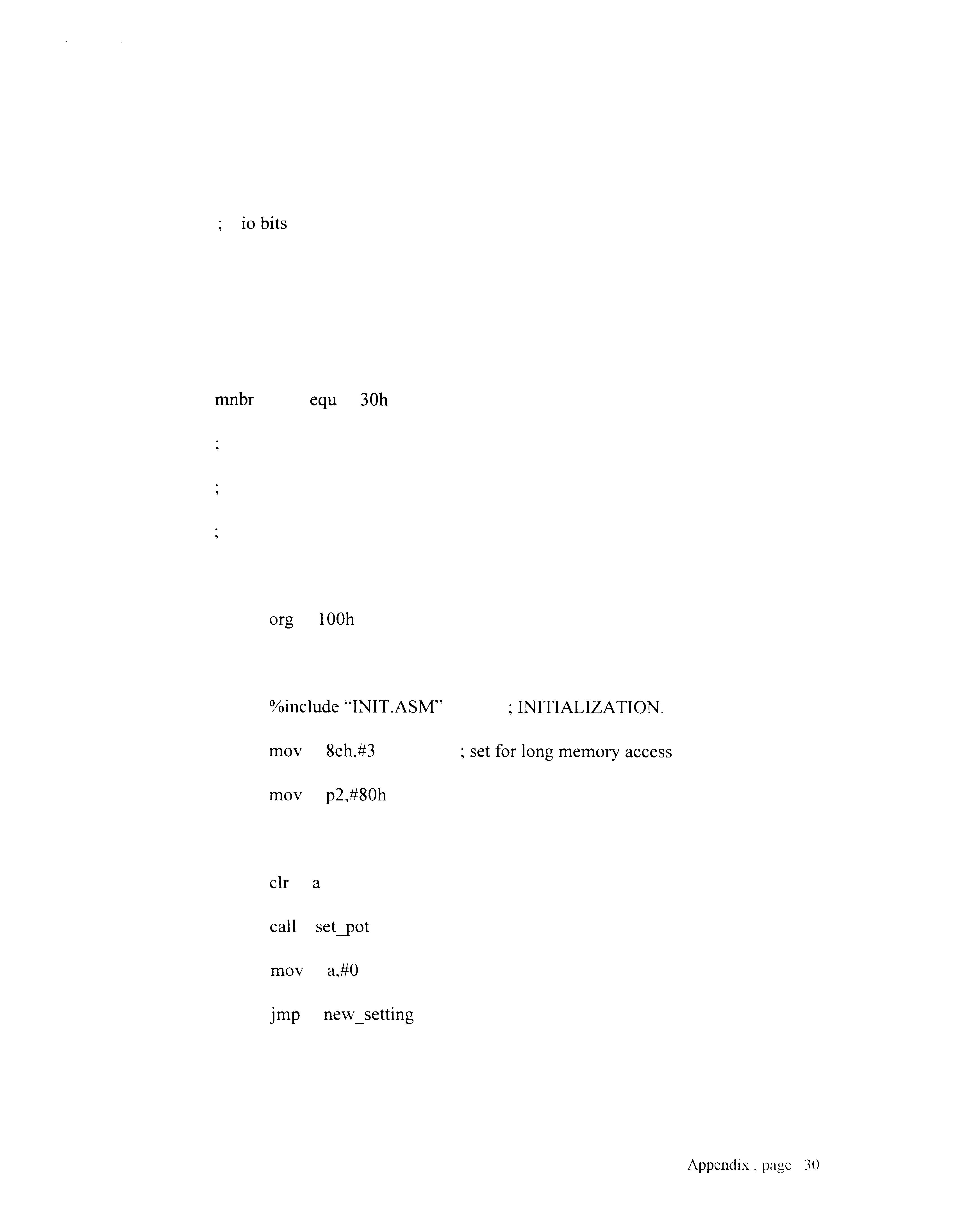 Figure US06458121-20021001-P00031