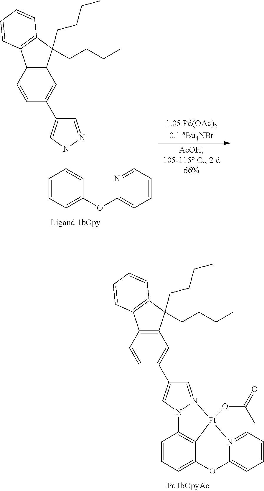 Figure US09818959-20171114-C00449
