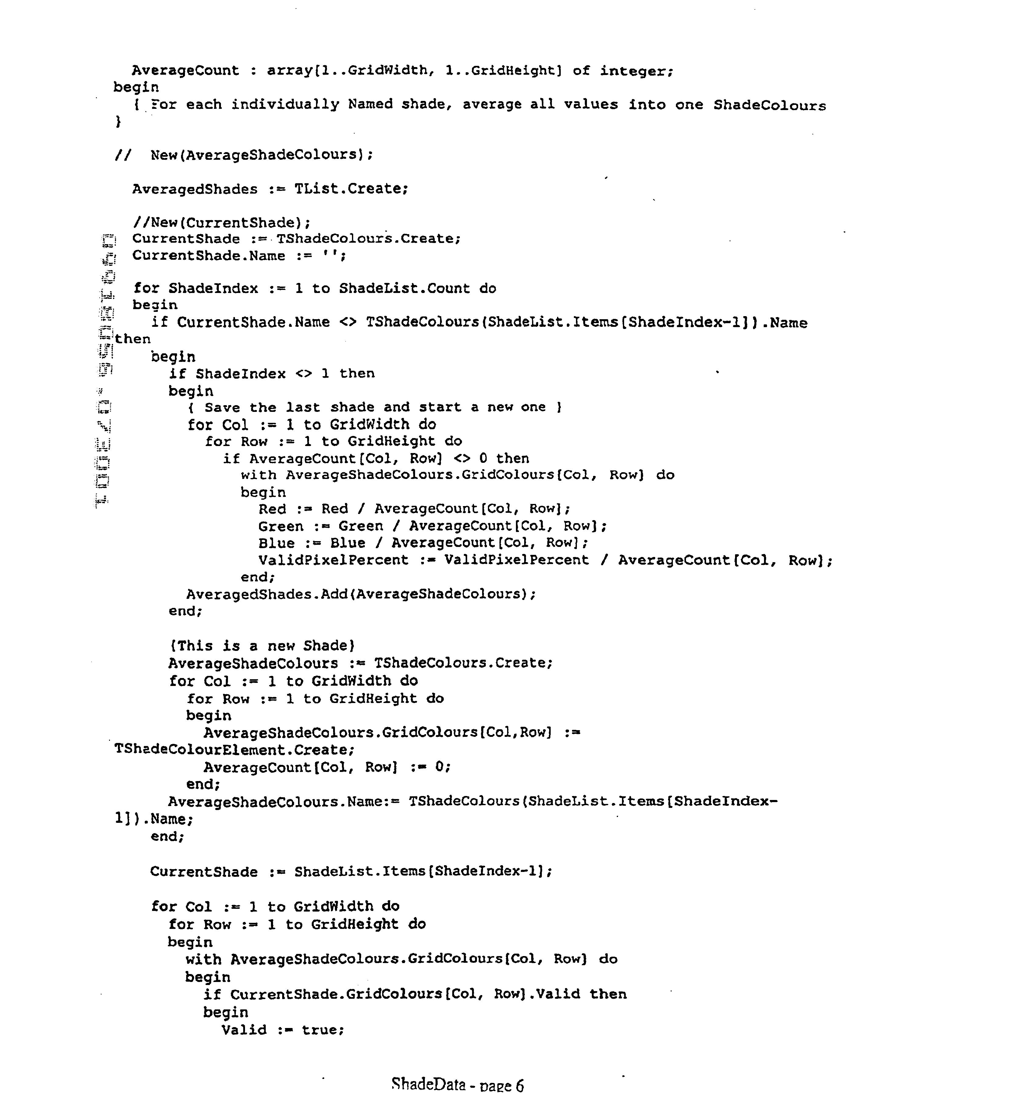 Figure US06786726-20040907-P00027