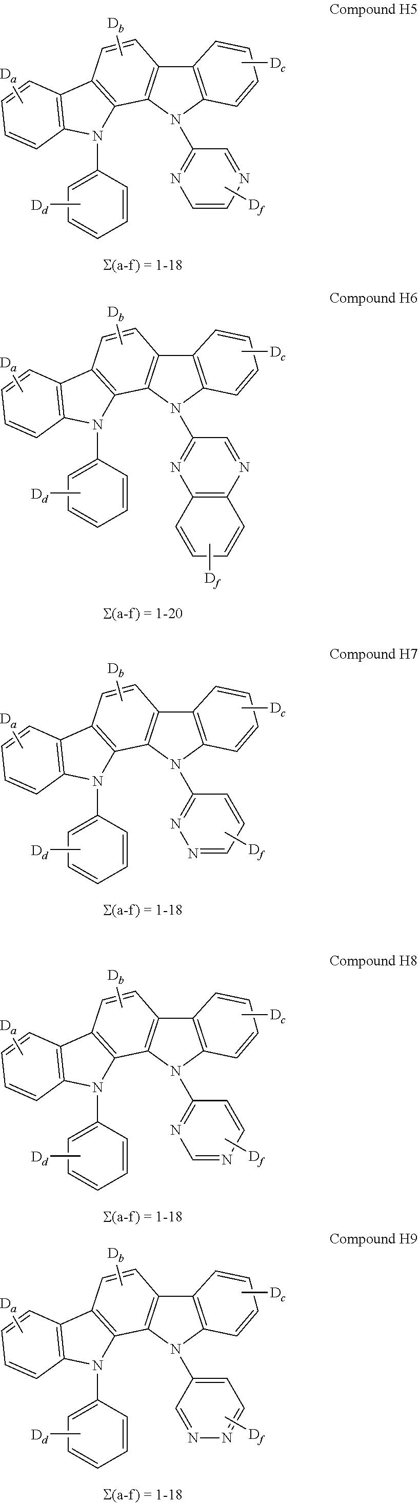 Figure US09496506-20161115-C00006