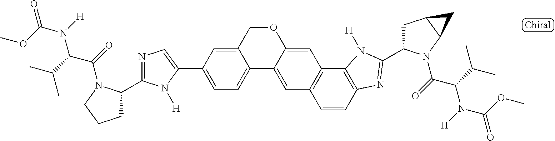 Figure US09868745-20180116-C00173