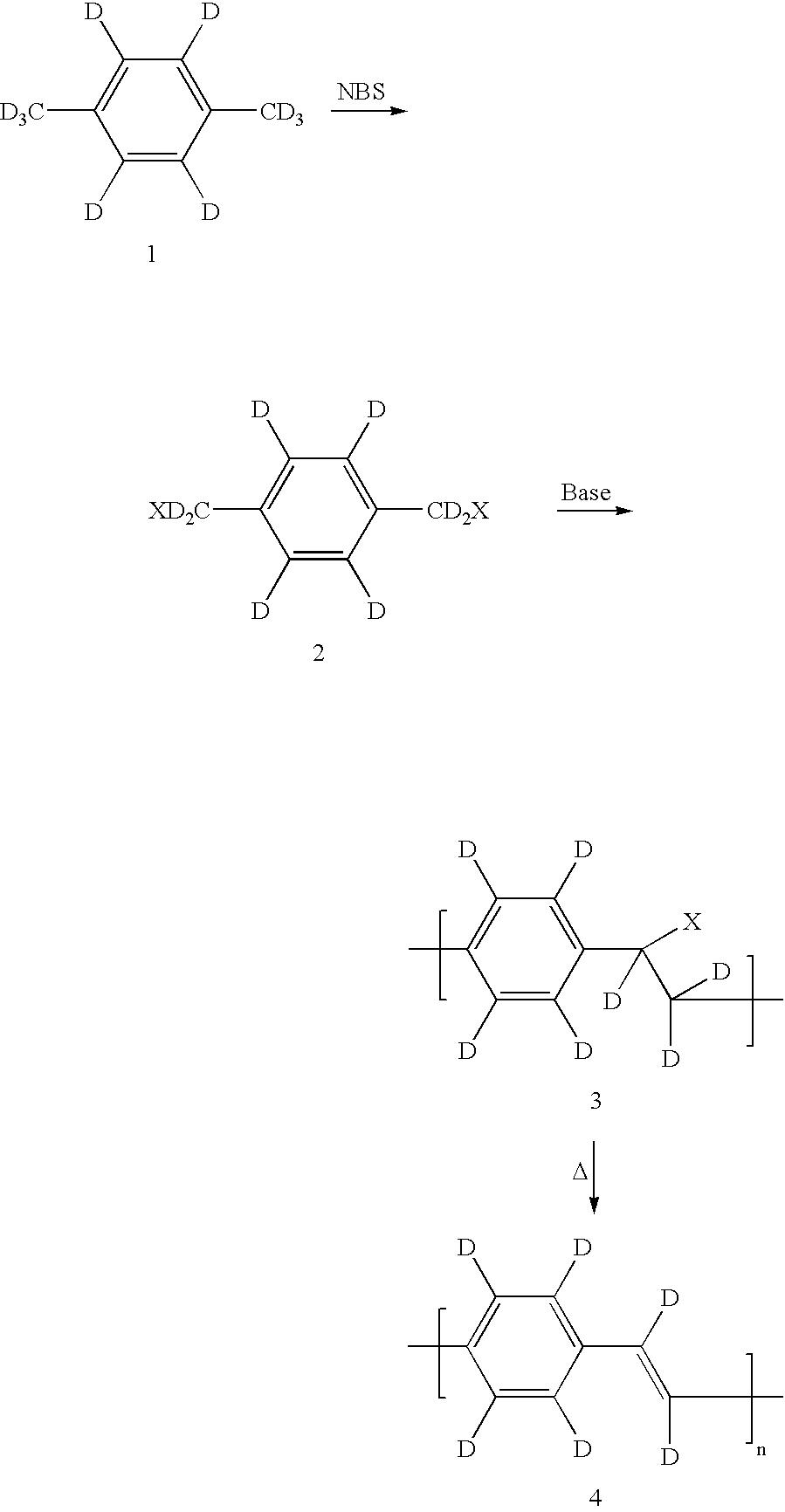 Figure US06579630-20030617-C00009