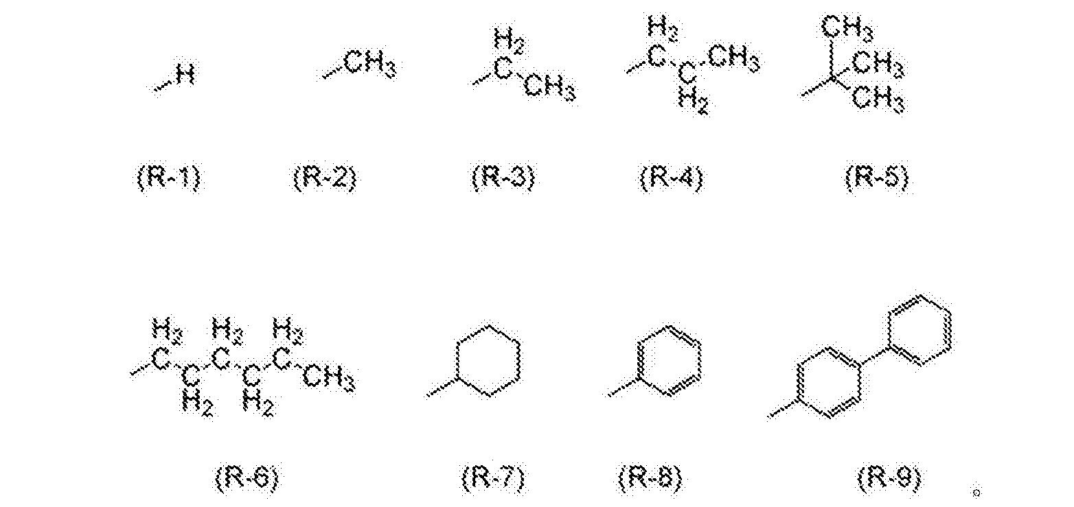 Figure CN106866430AC00061