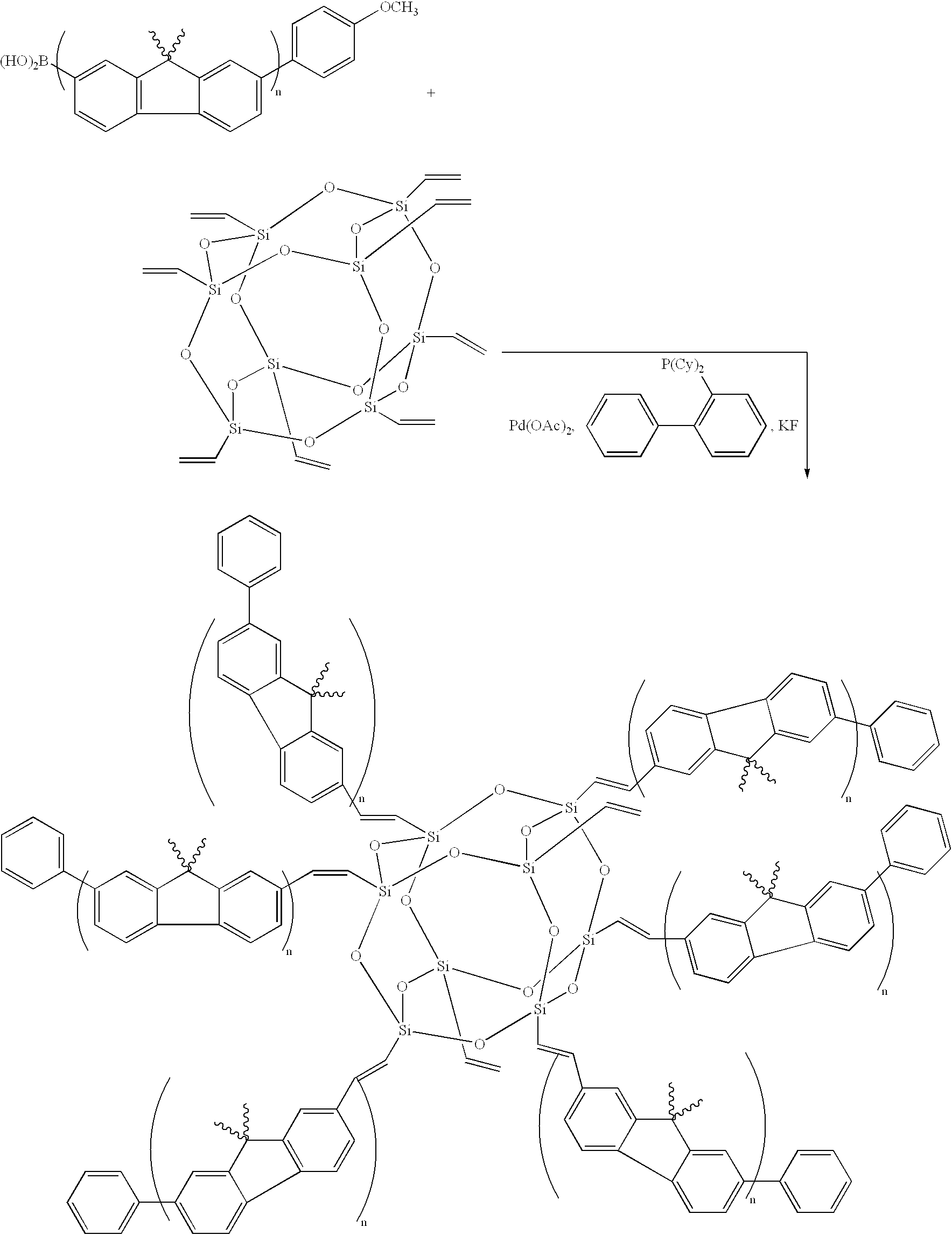 Figure US06517958-20030211-C00024