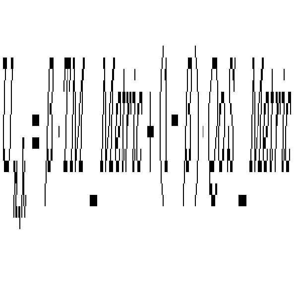 Figure 112006071726654-pat00033