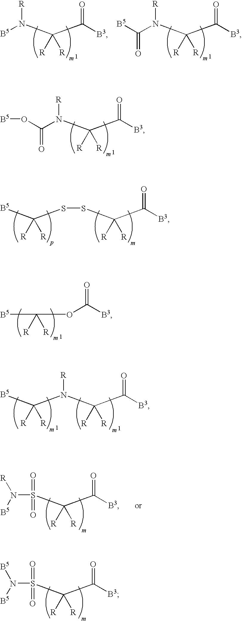 Figure US07723512-20100525-C00117