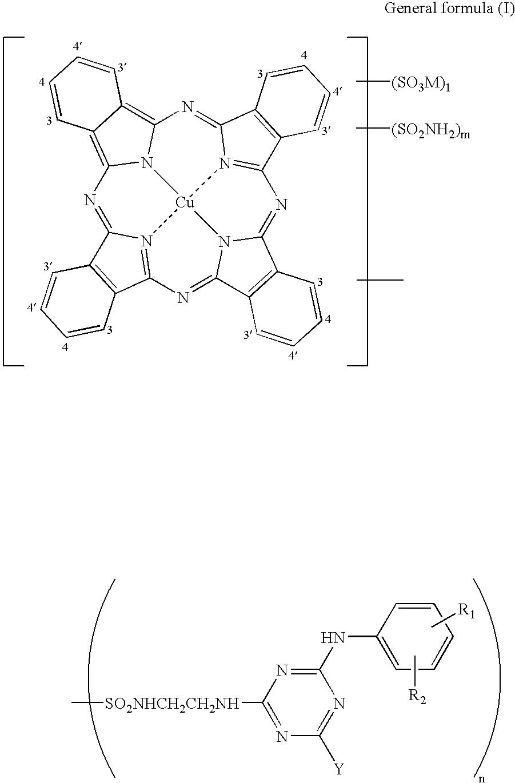 Figure US07270701-20070918-C00012