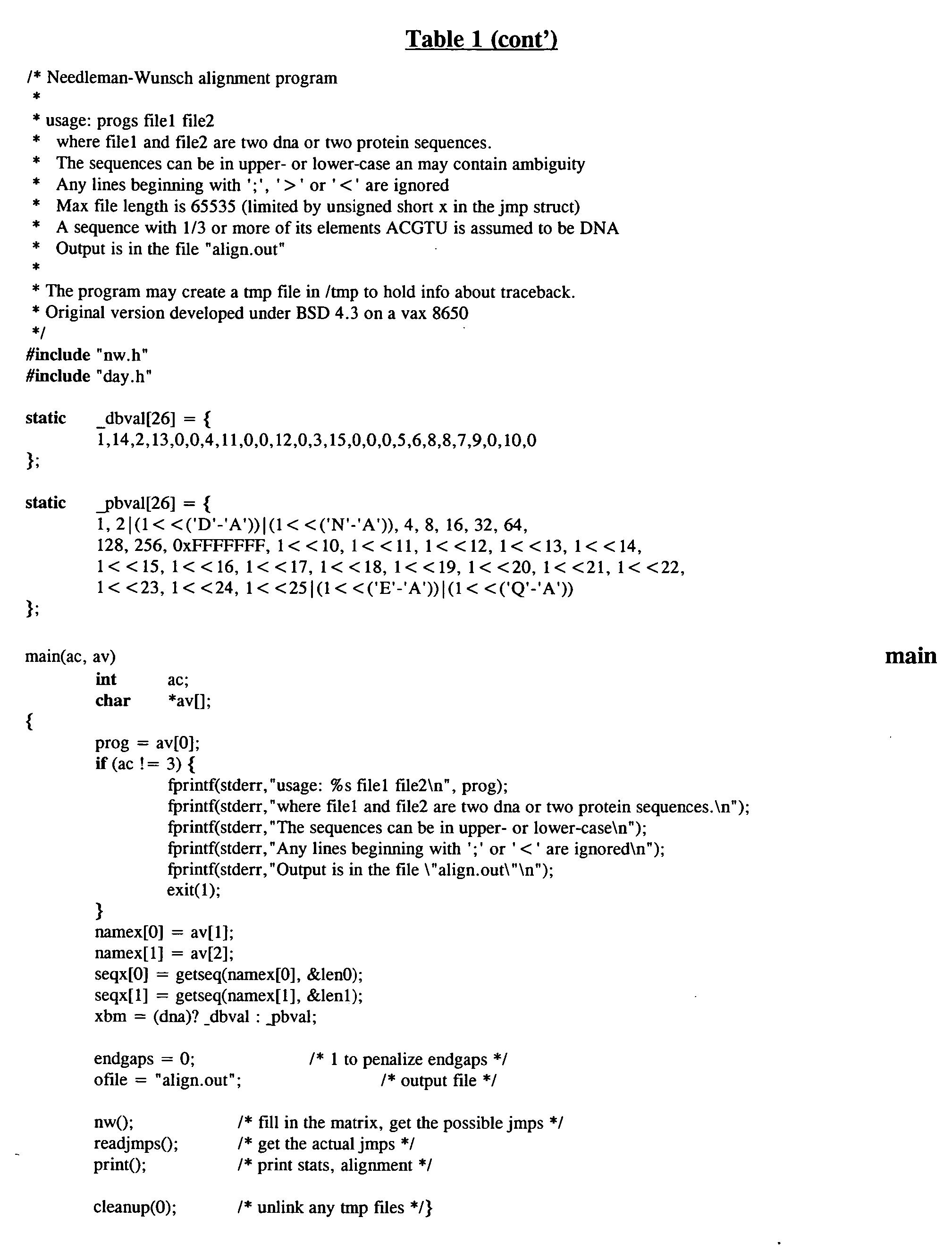 Figure US20050123925A1-20050609-P00003