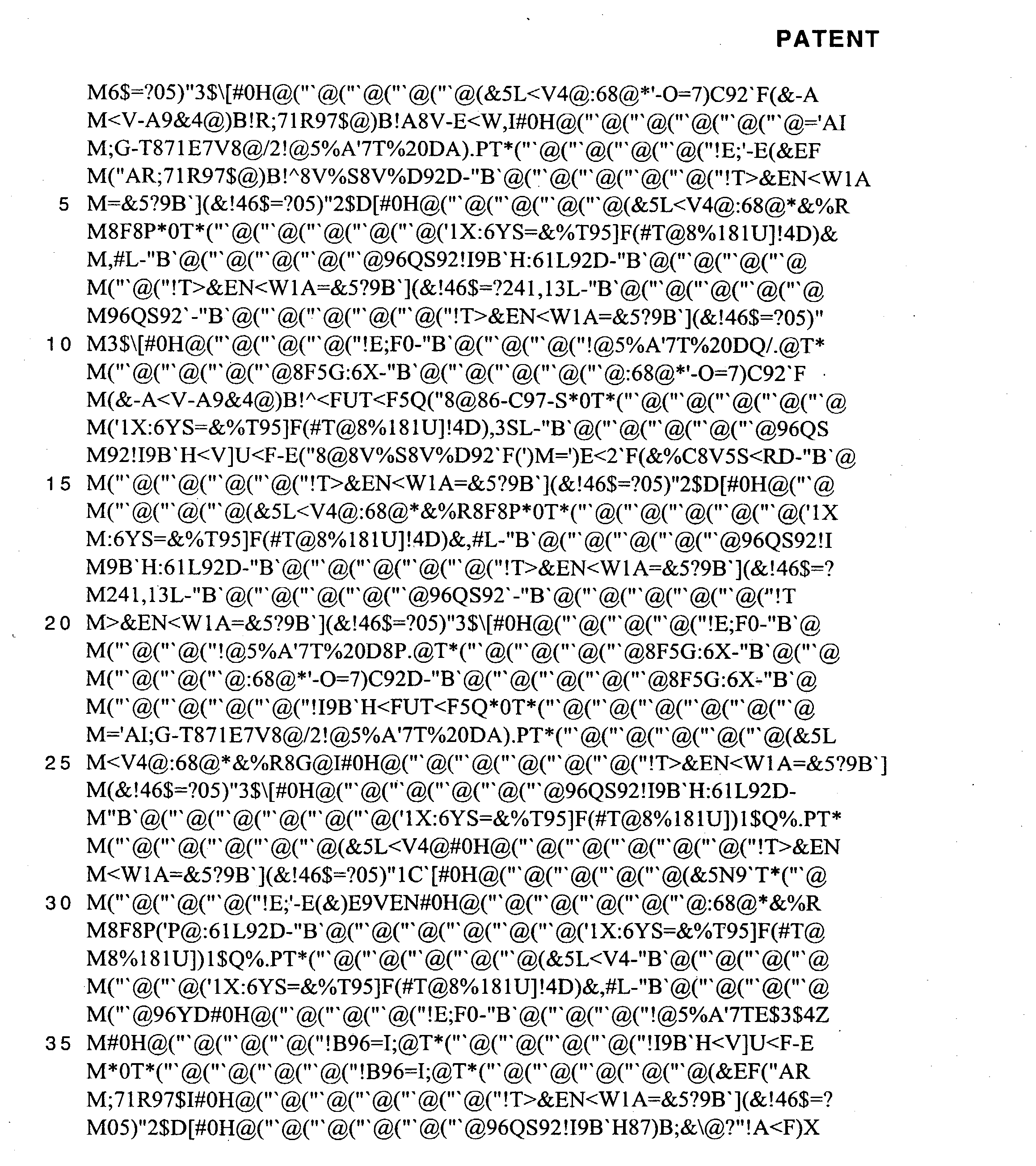 Figure US20030174720A1-20030918-P00032