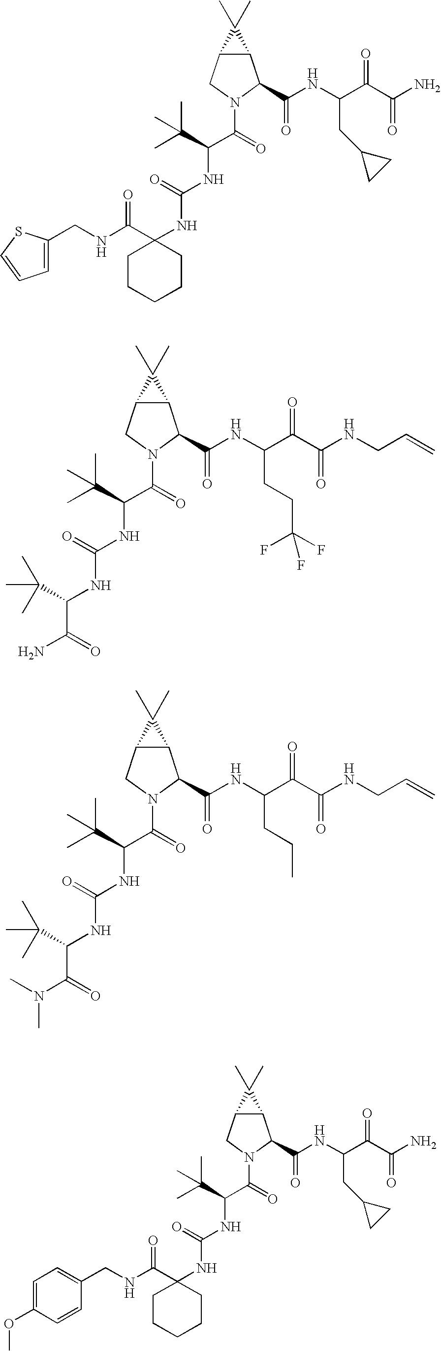 Figure US20060287248A1-20061221-C00326