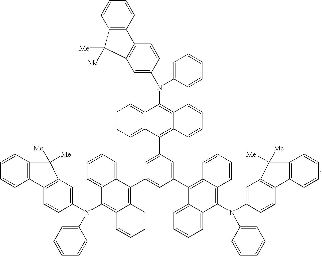 Figure US07375250-20080520-C00048
