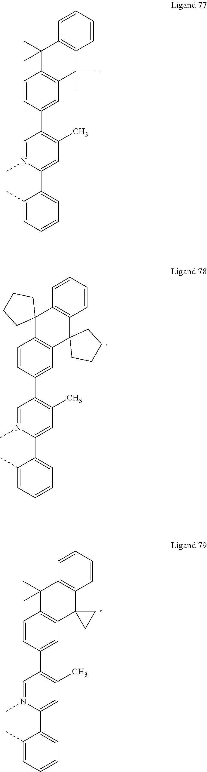 Figure US20180130962A1-20180510-C00049