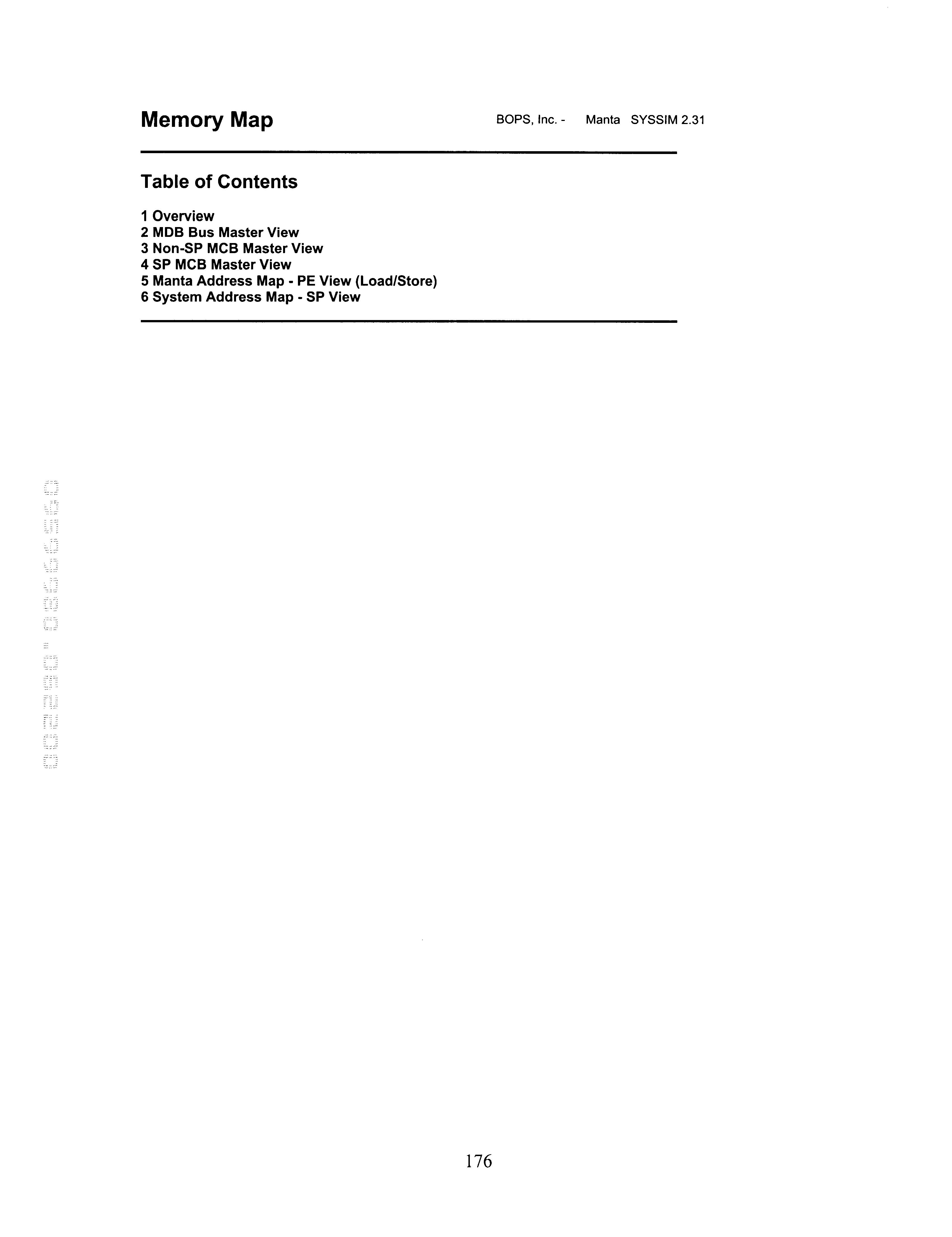 Figure US06748517-20040608-P00162
