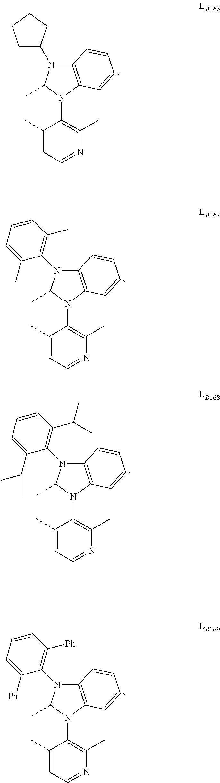 Figure US09905785-20180227-C00141