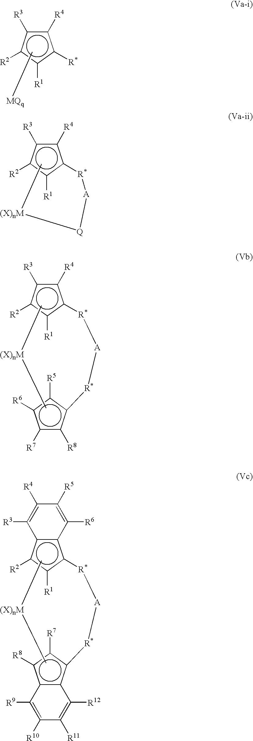 Figure US06875828-20050405-C00001