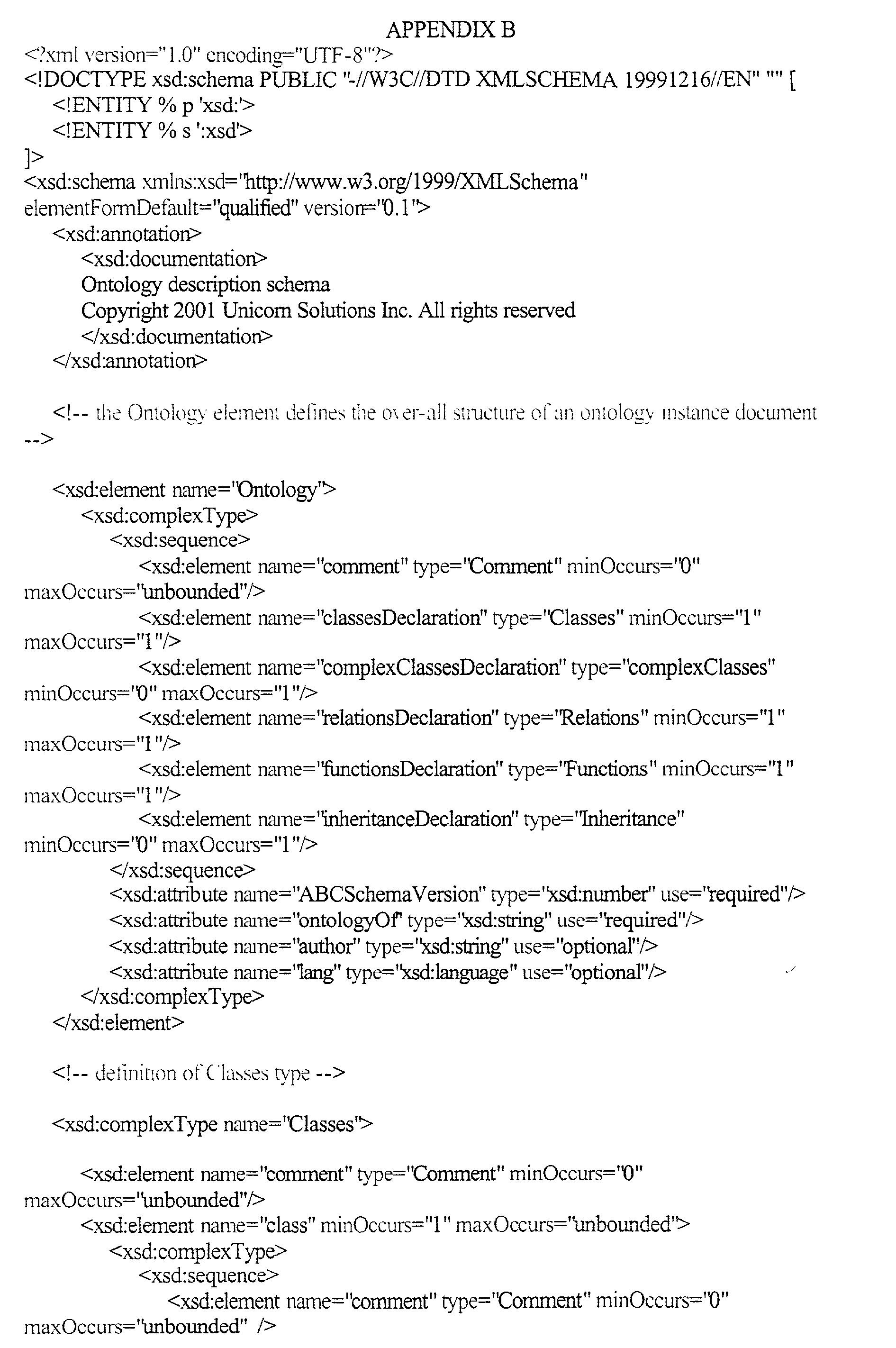 Figure US20030163597A1-20030828-P00011
