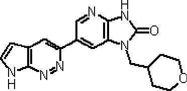 Figure JPOXMLDOC01-appb-C000098