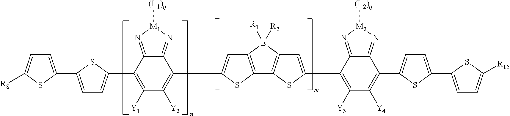 Figure US09543529-20170110-C00031