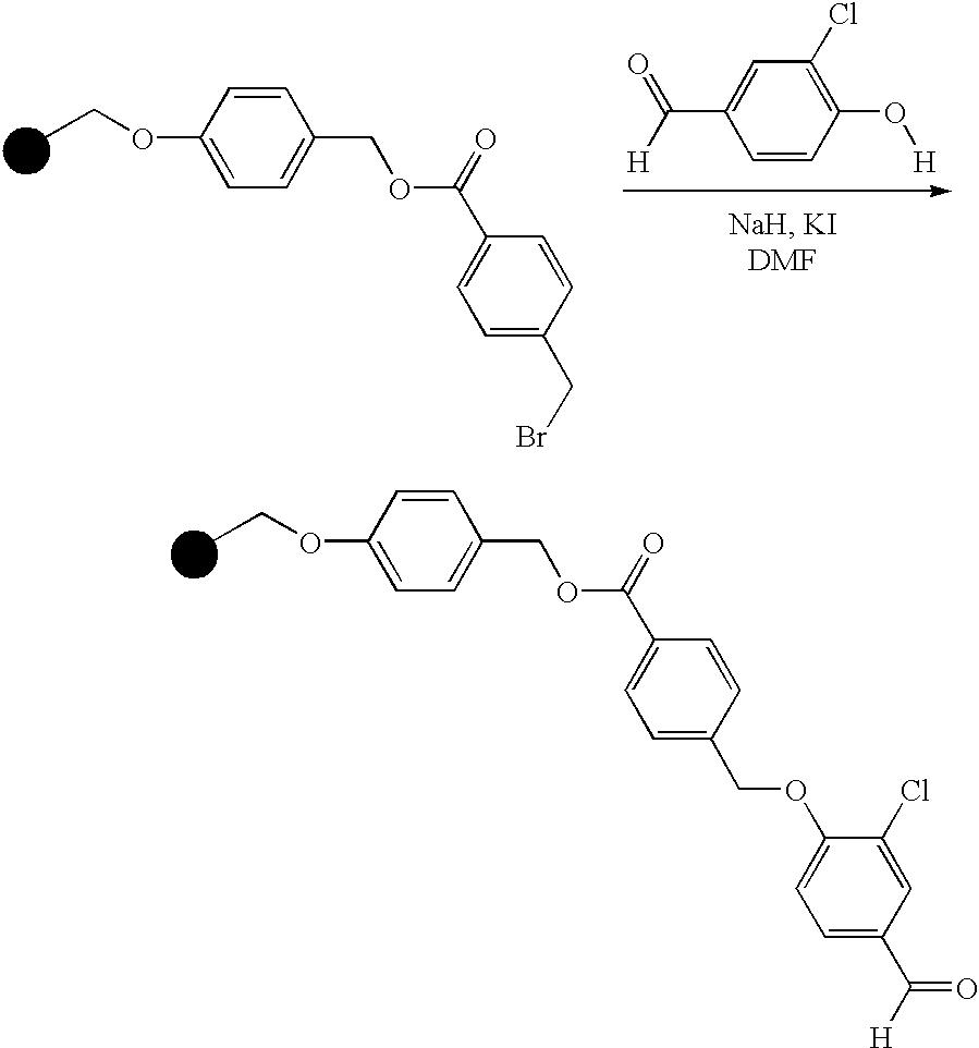 Figure US20030220373A1-20031127-C00161