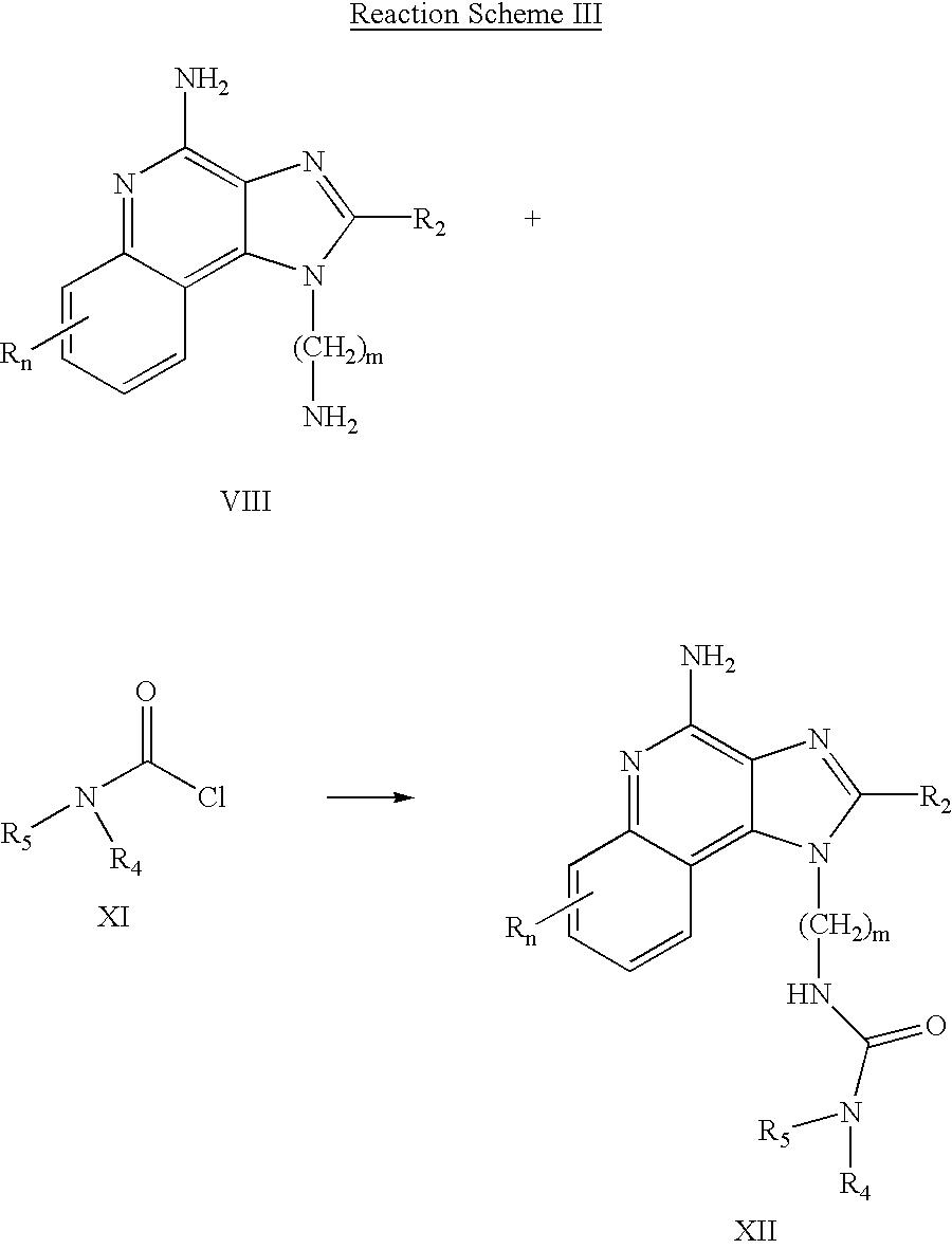 Figure US06541485-20030401-C00006