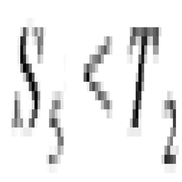 Figure 112011063142631-pat00014