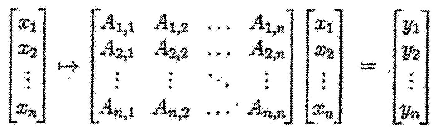 Figure CN106462725AD00403