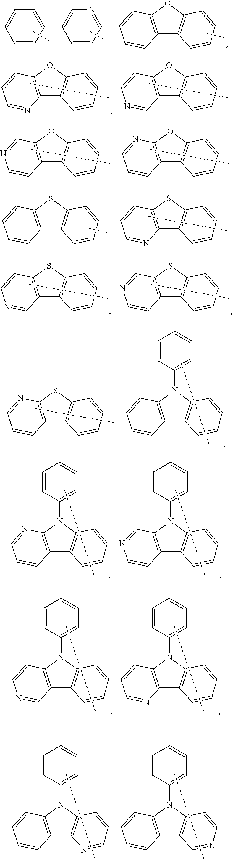 Figure US10056565-20180821-C00237