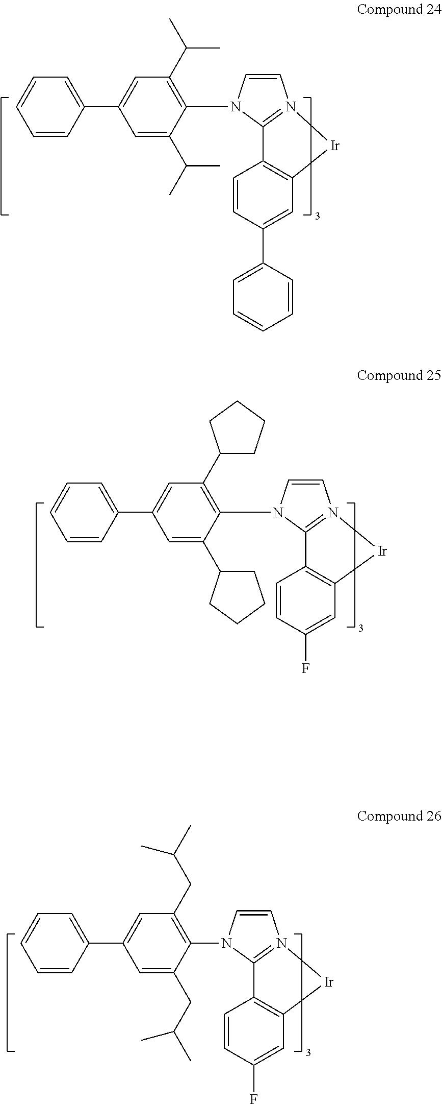 Figure US09735377-20170815-C00038