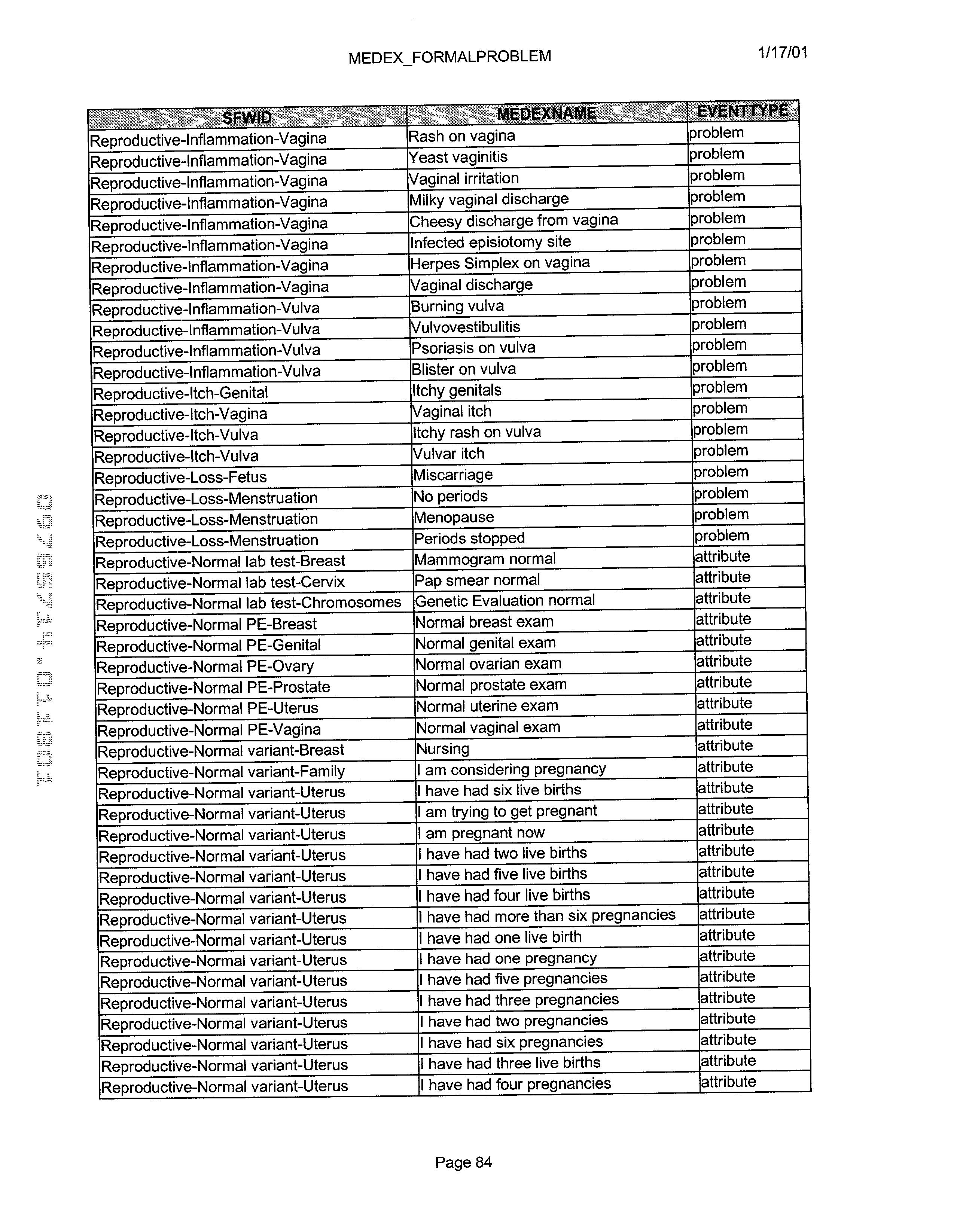 Figure US20030061072A1-20030327-P00813