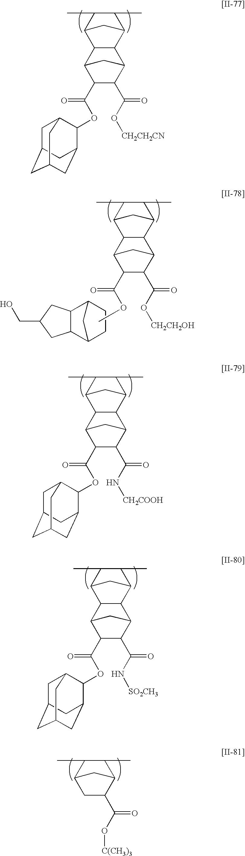 Figure US20030186161A1-20031002-C00072